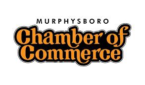 Murphysboro Chamber of Commerce