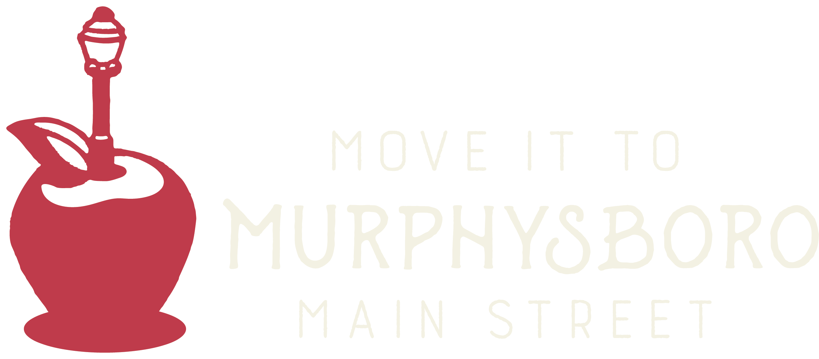Move it to Main Street